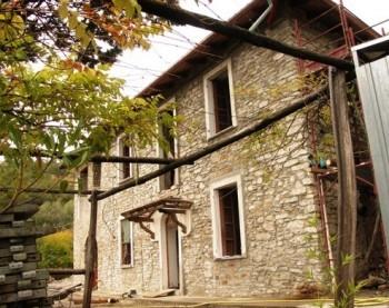 Bistagno-facade8