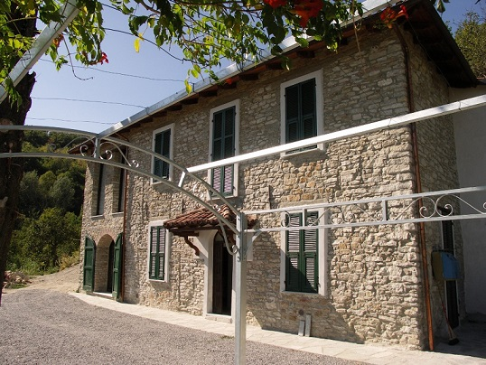 Bistagno-facade9