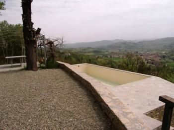 Bistagno-pool9