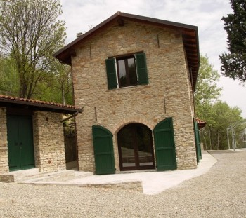 Bistagno-terrasse3