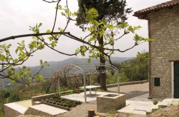 Bistagno-terrasse4