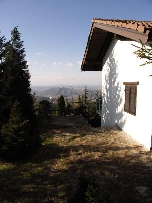 Caffi2-terrasse