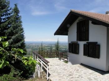 Caffi2-terrasse2