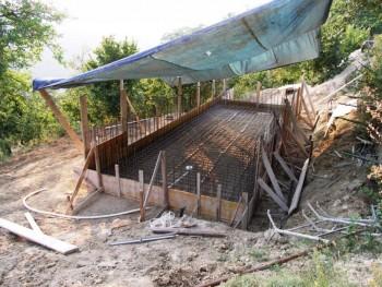 San-donato-pool2