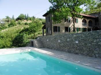San-donato-pool4
