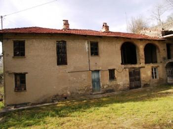 San-donato-vecchia-casa