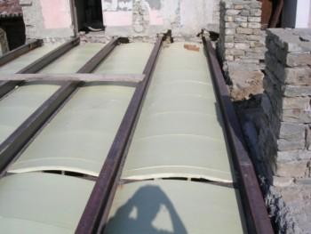 Santo-stefano-loft1
