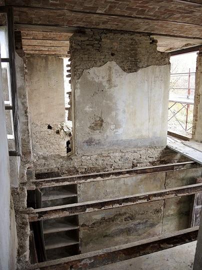 Valdivilla-lofter0