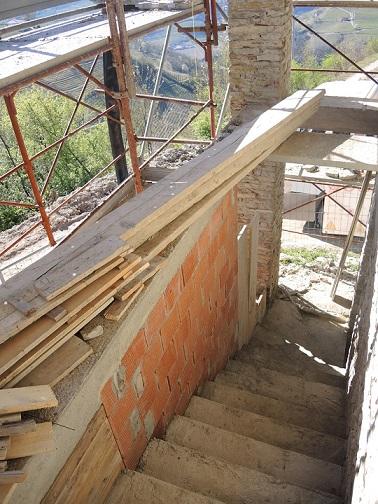 Valdivilla-trappe1