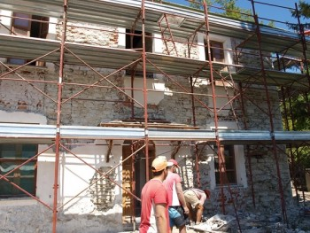 bistagno-facade3