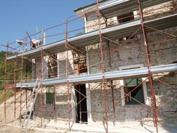 bistagno-facade4