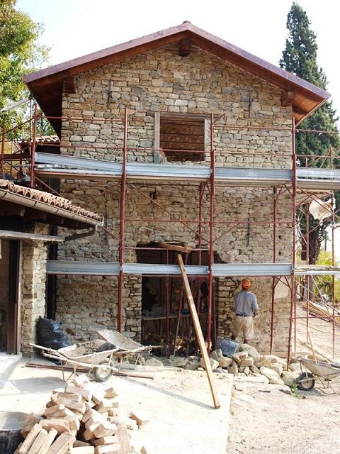 bistagno-facade6