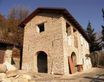bistagno-facade7