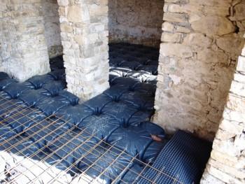 bistagno-gulve1