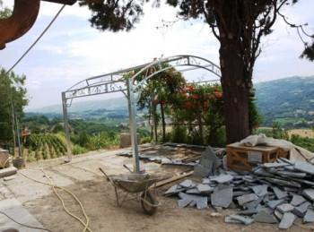 bistagno-terrasse0