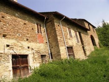 bubbio2-facade