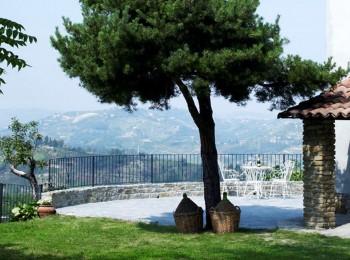 merlini-terrasse1