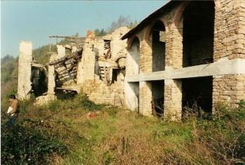 ponti-vecchia-casa1