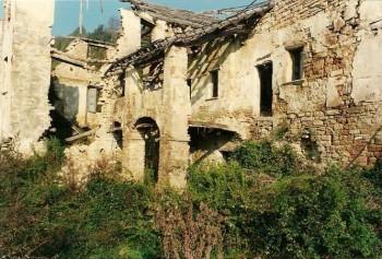 ponti-vecchia-casa2