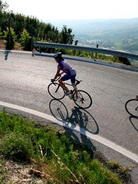 ps-cykel2