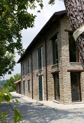 ps-facade2