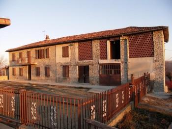 robini-facade1