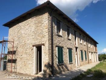 robini-facade3