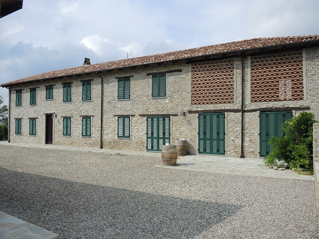 robini-facade5