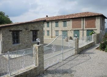 robini-facade6