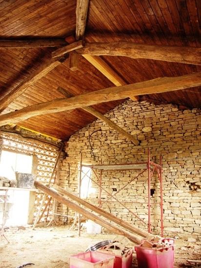 robini-loft