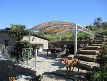 robini-terrasse1