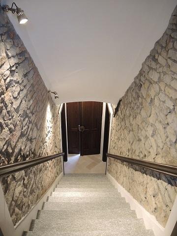 robini-trappe