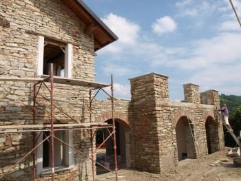 santo-stefano-facade3