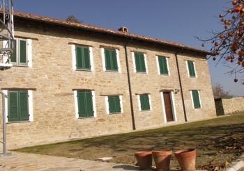 santo-stefano-facade4