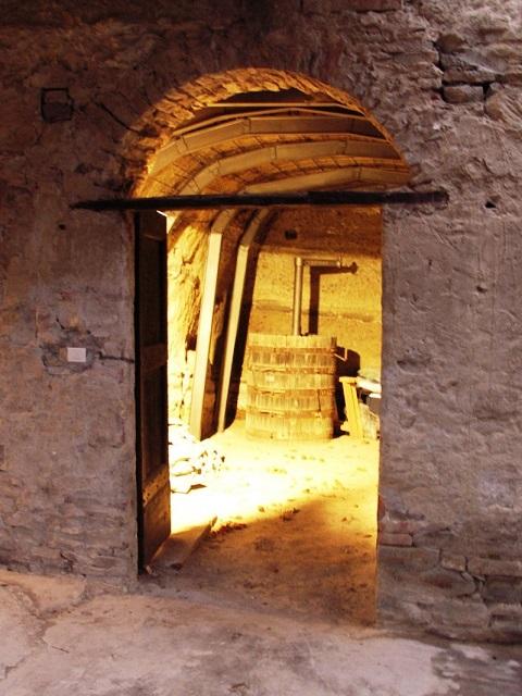 santo-stefano-grotte