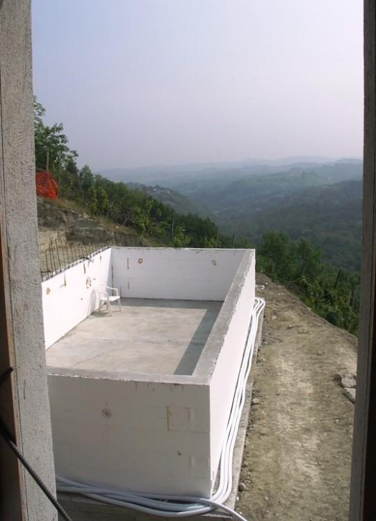 santo-stefano-pool2