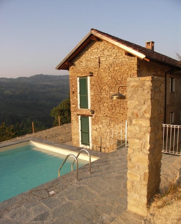 santo-stefano-pool6