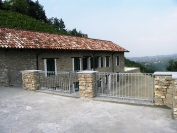 santo-stefano-terrasse