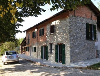 Acqui-facade9