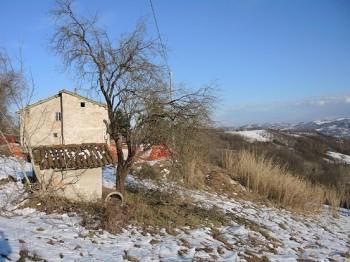 Stenhus Terzo vinterudsigt