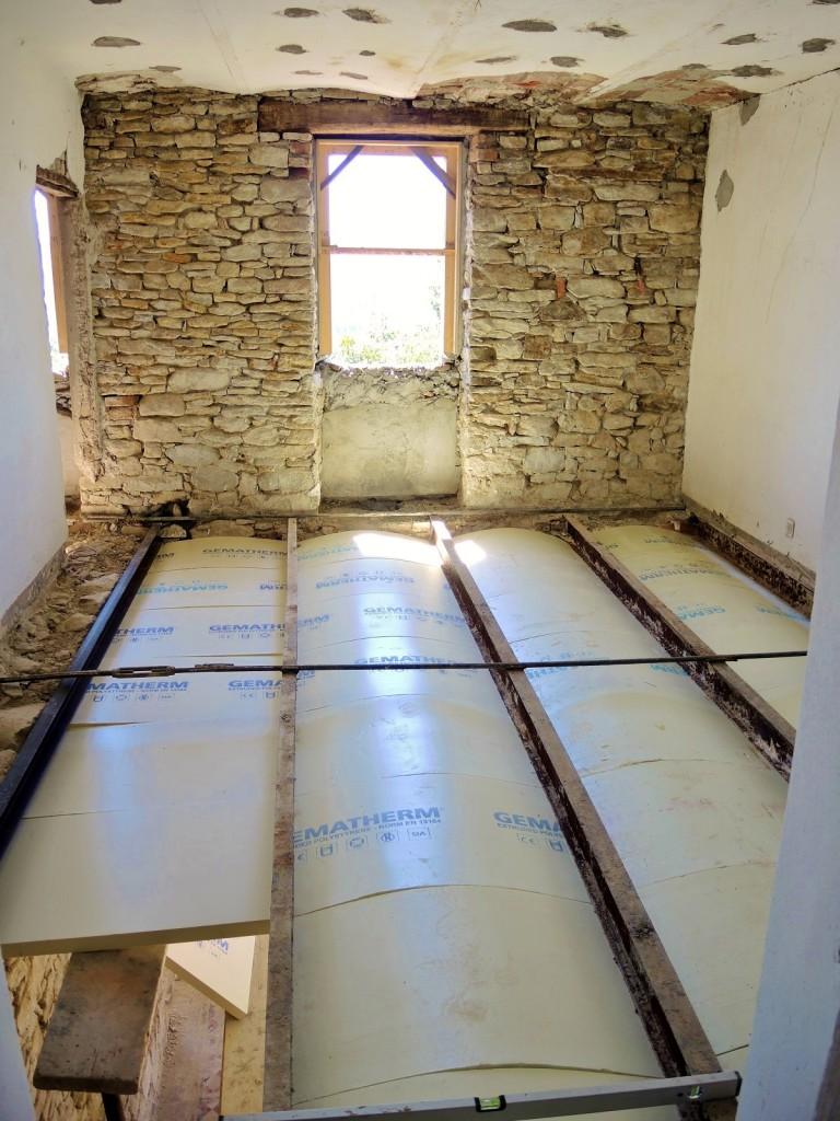 terzo-lofter1