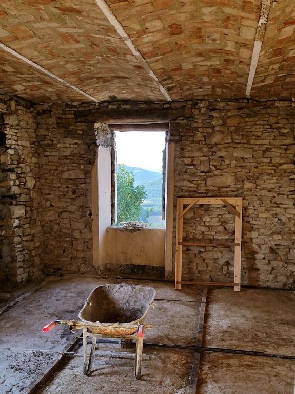 terzo-lofter2