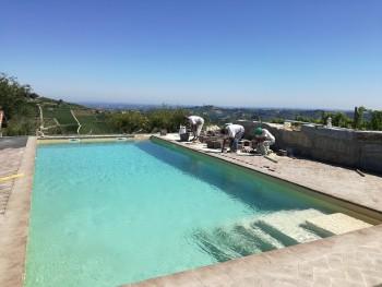 Valdivilla Pool5